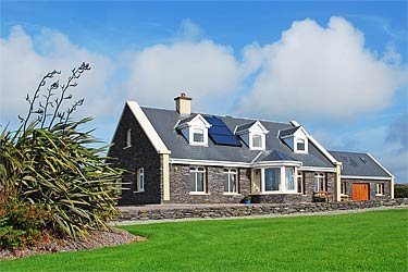 Carraig Liath House B&amp;B